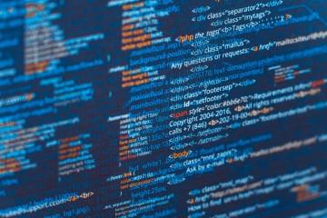 sviluppo web & mobile